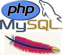 PHP MySQL Apache - Best configuration for Drupal sites