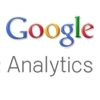 Theme feature - Google Analytics