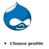 Theme feature - Install profile