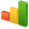 Theme feature - SEO