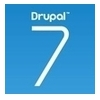Theme feature - Drupal 7